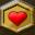 Art Aficionado (Gold): 100+ points in Aficionado