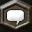 Talkative (Bronze): 10+ points in Talkative