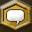 Talkative (Gold): 500+ points in Talkative