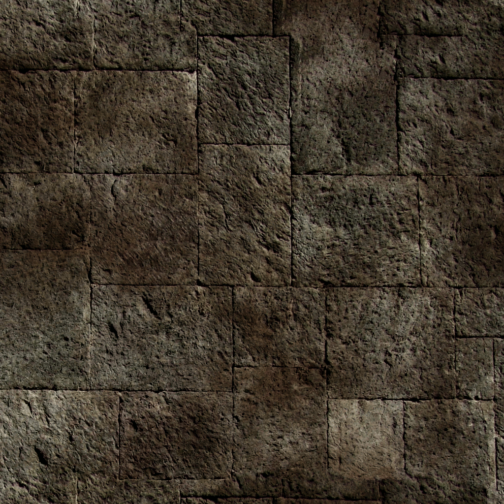 117 Stone Wall Tilable Textures In 8 Themes Tileable9k